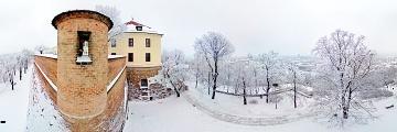 Špilberk